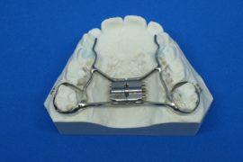 Disjoncteur - Cabinet d'orthodontie des drs Béatrice et Elliot YVART à Villeneuve d'Ascq
