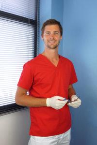 Orthodontiste Villeneuve d'Ascq