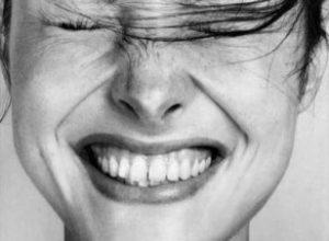 raisons-de-sourire-292x292
